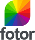 Fotor - Use this cool photo editor to create twitter headers