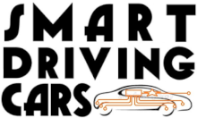 Smart Driving Cars
