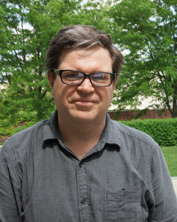 Yann LeCun at Princeton SelfDrivingCars Summit (Techstination photo by L. Fishkin)