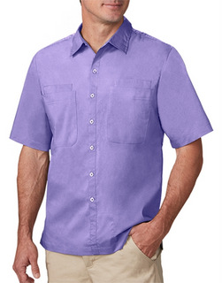 ScotteVest Boardwalk Shirt